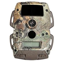 Wildgame Innovations K7B5G Cloak 7-7MP Digital Lightsout Tra