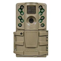 New Moultrie A-20 A20 Infrared IR 12 MP Game Trail Stealth C