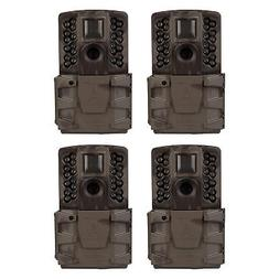 Moultrie A-40 Pro 14MP Low Glow Infrared Game Camera