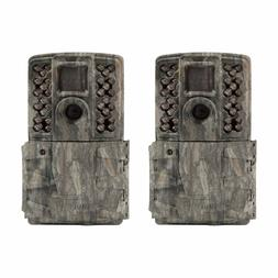 Moultrie A-40i Pro 14MP Invisible Infrared Game Camera
