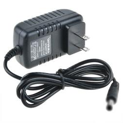 ABLEGRID AC Adapter For Moultrie M-40I 16MP Trail Deer Secur