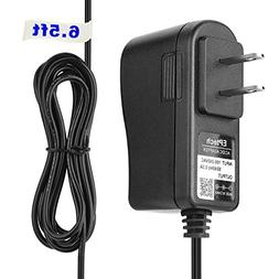 ) Ac Adapter for Bushnell Trophy Cam HD Essential E2 12MP Tr