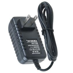 AC Adapter for Amcrest ATC-1201 12MP Digital Game Cam Huntin