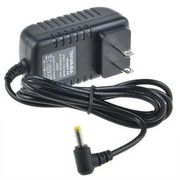 AC/DC Adapter For MOULTRIE M-880 M-880i M-880c GEN2 No Glow