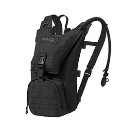 CamelBak Ambush Tactical Hydration Backpack  w/ 3L  Mil-Spec