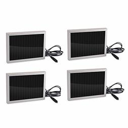 Stealth Cam 12-Volt Battery Charger Solar Panel Game Camera