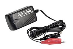 Mojo Decoys HW1014 6-volt Battery Charger