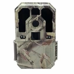 Beats APEMAN Trail Camera 12MP 1080P HD GameHunting Camera w