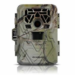 Augsep Bestguarder Game Hunting Camera Night Vision up to 75