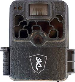 Browning Black Label 10MP HD Security Trail Camera
