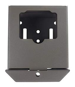 DABAO Security Box for Browning Sub Micro Strike Force Game