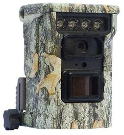 Browning 9D Defender Trail Camera 20 MP Camo, Wireless