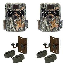 Browning Dark Ops 940 Trail Camera  with Tree Mounts Kit