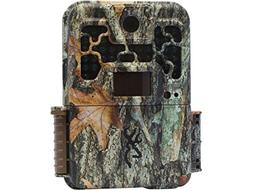 Browning Recon Force FHD Platinum Infrared Game Camera with