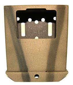 Camlockbox Security Box Compatible with Browning Strike Forc