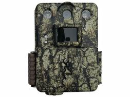Browning Trail Camera, Command Ops Pro 14MP, BTC-4P