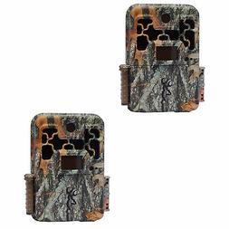 Browning Trail Camera Spec Ops Edge 20MP FHD Infrared Game T