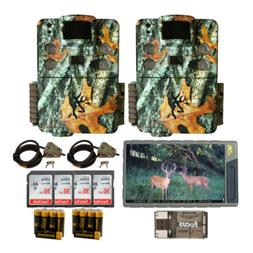 browning trail camera strike force pro x