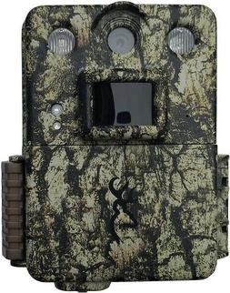 Browning BTC-4P16 Command Ops Pro 16-Megapixel Game Trail Ca