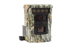 Browning BTC-9D Defender 850 120 Range 20MP FHD Bluetooth IR