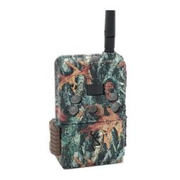 Browning BTC DWPS-VZW Defender Wireless Pro Scout 16MP Trail