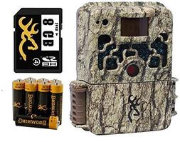 Browning BTC5 Strike Force HD 10MP Game Camera with 8GB SD