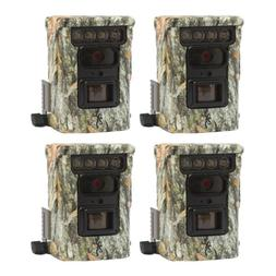 Browning BTC9D Defender 850 Wifi/Bluetooth Trail Game Camera