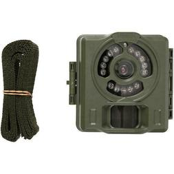 Primos Hunting Bullet Proof 2 Trail Camera Game Camera 14 MP