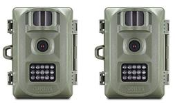 Primos Bullet Proof 6MP Low-Glow Game Camera