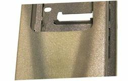 CamLockBox Security Box Compatible with Moultrie M-40 And M-