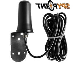 Spy Point Cellular Trail Camera Booster Antenna