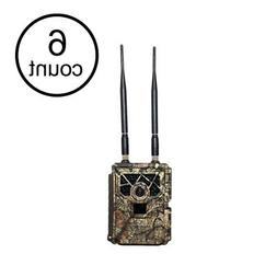 Covert Code Black Wireless LTE Cellular AT&T Trail Game Hunt
