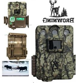 Browning Command Ops Pro 16MP Trail / Game Camera 70ft detec
