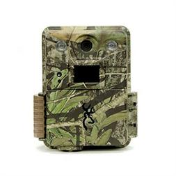 Browning Command Ops Pro Series 14MP Game Trail Security Cam