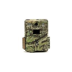 Browning Trail Cameras Command Ops Pro Mossy Oak Trail Camer