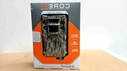 Bushnell CoreDS Low Glow 100' 30MP Trail Camera 119975C Camo