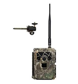 Covert LTE 4G Trail Camera with Freedom Mount