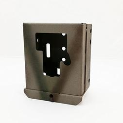 CamLockbox Security Box  Compatible with Covert Red Viper Bl