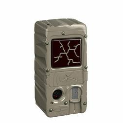 Cuddeback Cuddelink Power House Black Flash Trail Camera G-5
