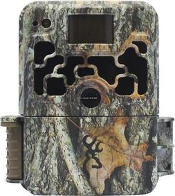 Browning Dark Ops 940 Extreme Trail Camera Hunting Equipment