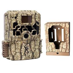 Browning Trail Cameras Dark Ops 940 Game Camera  with Securi