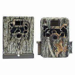 Browning Trail Cameras Dark Ops 940 16MP HD Infrared Game Ca