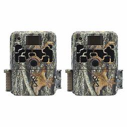 Browning Trail Cameras Dark Ops 940 16MP HD IR Game Camera,