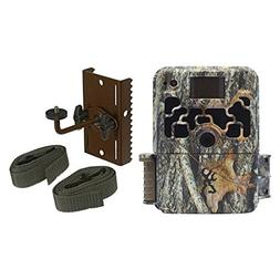 Browning Dark Ops HD 940 Micro Trail Game Camera  | BTC6HD94
