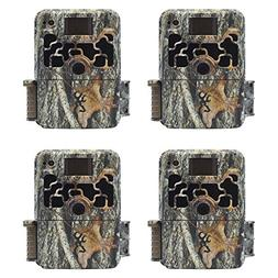 Browning DARK OPS HD 940 Micro Trail Game Camera  | BTC6HD9