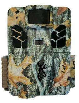 Browning Dark Ops APEX Trail Camera 18MP  BTC-6HD-APX
