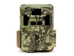 Browning Trail Cameras Dark Ops Pro XD Dual Lens