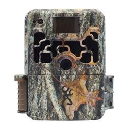 Browning Trail Cameras BTC 6HDX Dark Ops 940 Extreme