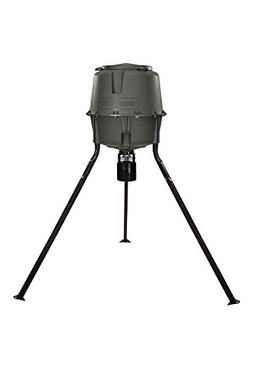 Moultrie Deer Feeder Elite