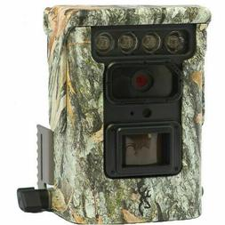 Browning Defender 940 Wifi/Bluetooth 20MP Trail Game Securit